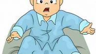 How to Stop Bedwetting: Causes and Solutions to Beat Bedwetting