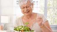 Diet Dos and Don'ts for Older Ones: Healthy Eating After 50