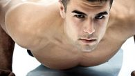 Health Tips for Men: Best Things You Can Do for Your Body