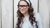 How to Get Rid of Glasses? How to Improve Eyesight