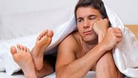 Sexual Dysfunction in Women: Causes, Diagnose, and What to do?