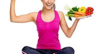 Ways to Boost Your Metabolism without Exercise