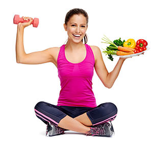 how to raise metabolism without exercise