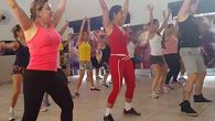 Health Benefits of Aerobic Exercise Workout on Your Health