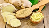 Ginger: Health Benefits and Nutritional Information