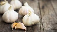 Proven Health Benefits of Garlic and Nutrition Facts