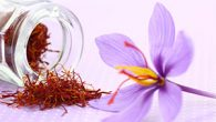 Saffron Culinary Uses and Medicinal Health Benefits