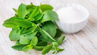 Stevia Culinary Health Benefits, Side Effects and Risks