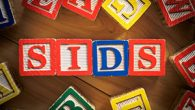 Sudden Infant Death Syndrome Risk Factors, Reduce the Risk of SIDS