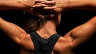 Get a Beautiful Back with Exercises