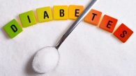 Some Most Common Causes Of Diabetes